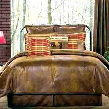 cal king luxury bedding quilts quilt sets comforter california cal king luxury bedding