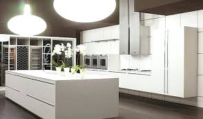 average cost of kitchen cabinet refacing. Replace Cabinet Doors Refacing And Drawer Fronts Kitchen Drawers Average Cost Of A
