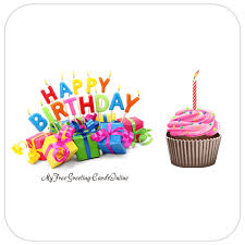 happy birthday images animated animated birthday cards archives my free greeting cards