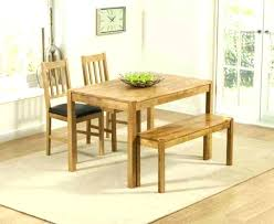 full size of oscar reclaimed wood 95 inch extending dining table by kosas home banks standford