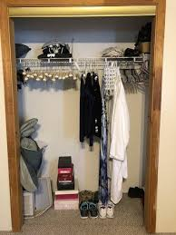Image Rack Shop With Val My Empty Closet Lol Tripadvisor My Empty Closet Lol Picture Of Shop With Val New York City