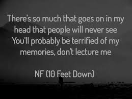 40272039 Nf Remember This Nf In 2019 Nf Lyrics Nf Real Music