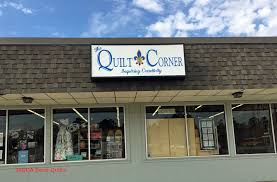 Blog Archives - JANDA Bend Quilts & Picture of The Quilt Corner Adamdwight.com