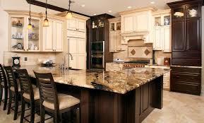 kitchen renovation ideas dark cabinets best small white decoration