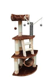 cat trees for sale. Sale Athens Cat Tree Trees For
