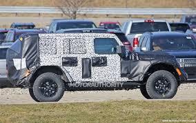 2018 mclaren 720s specs. contemporary mclaren 2018 jeep wrangler unlimited spy shots in mclaren 720s specs