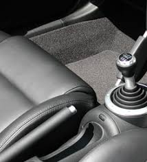 Automotive Interior Design, upholstery solutions - Lectra