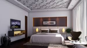 Small Picture positive workplace environment Interior Designers in Chennai India