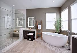 Bathroom Decor Pictures Photos and Images for Facebook Tumblr