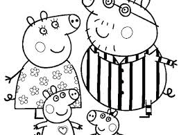 Restaurant Coloring Page Coloring Restaurant Coloring Pages Subway Restaurant