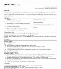 Inventory Auditor Sample Resume Mesmerizing Inventory Auditor Resume Sample Auditor Resumes LiveCareer
