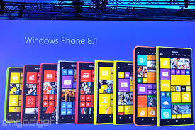 all nokia lumia phones. all nokia lumia phones