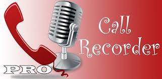 برنامج تسجيل المكالمات الرائع للاندرويد Automatic Call Recorder v3.63 اصدار,بوابة 2013 images?q=tbn:ANd9GcR