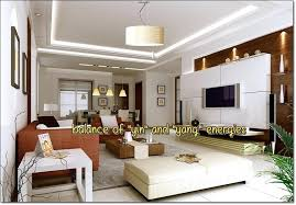 feng shui office colors. Feng Shui Office Colors Impressive Living Room Plus Throughout Attractive Good S