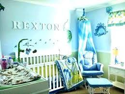 dinosaur decorations for bedrooms dinosaur room decor dinosaur kids dinosaur decorations for kids room dinosaur decorations