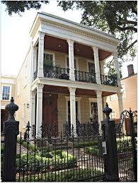 Apartments For Rent Garden District New Orleans Room Design Decor Creative In Apartments For Rent Garden District New Orleans Room Design Ideas