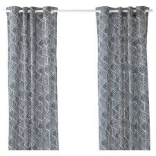 Silver Bedroom Curtains Curtains Living Room Bedroom Curtains Ikea