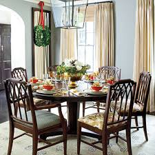 round dining table decor. Interesting Table Centerpieces For Round Dining Tables Home Design And Decor Reviews Within Table  Decorations 11 Inside R