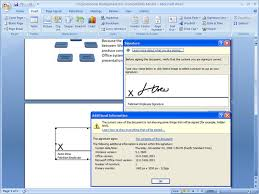 office word download free 2007 amazon com microsoft word 2007 old version