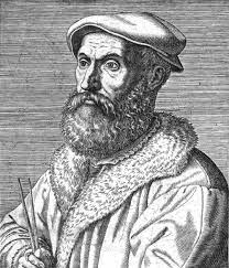 Niccolò Tartaglia – Wikipedia