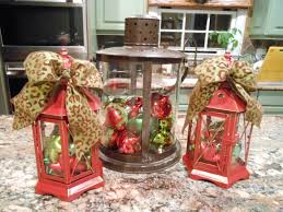 Fall Kitchen Decorating Christmas Decorating Ideas For Kitchen Island House Decor