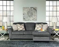 Bowie Sofa Chaise Lounge Living Room Furniture With Arms Ideas Full Size  Articles with Tag amusing living room.