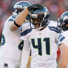 Byron Maxwell ready for chance to start in Seahawks' secondary | The  Spokesman-Review
