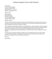 Graduate Cover Letter Sample Uk Vancitysounds Com
