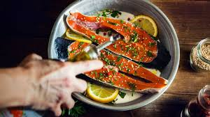 Meanwhile, canned tuna and canned. 8 Best Types Of Seafood For Type 2 Diabetes Everyday Health