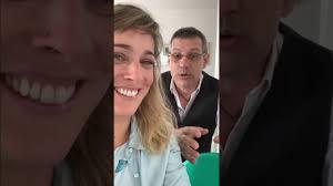 Gabriel Cartaña Colecho | Dani la chepi Videos y Gabriel Cartaña Psicologo  videos - YouTube