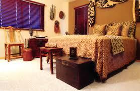 african decor furniture. Living Room Designs South Africa Interior Design African Decor Furniture N
