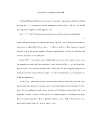Policy Proposal Template New Conceptual Framework In Research Proposal Example Best And