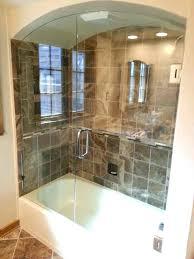 rain x on shower doors glass shower door rain x shower doors