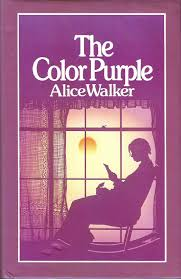 alice walker biography essay finance audit resume mama why are we brown pink and yellow and our cousins are white beige and black well you know the colored race is