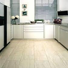 modern floors. Simple Modern Full Size Of Floordark Gray Bathroom Floor Tile Modern Kitchen Tiles Ideas  Contemporary  Throughout Floors