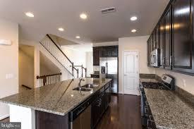 granite countertops chantilly va luxury etna terrace chantilly va inside granite countertops chantilly