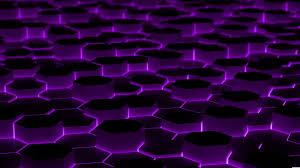 cool purple and black backgrounds. Modren Purple Black Purple High Definition Wallpaper 16613 Inside Cool And Backgrounds R