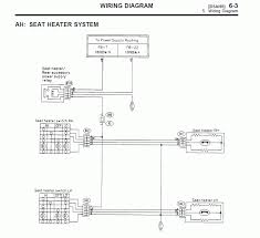 subaru heated seat wiring diagram subaru wiring diagrams 1999 subaru outback heated seat wireing diagrams