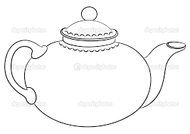 Small Picture coloring page printable