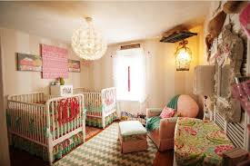 garden nursery baby cribs and bedding ideas