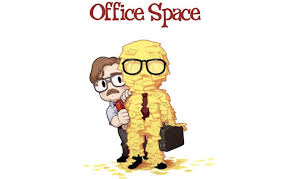 office spaxe. update 419 the office space idle profits game is now officially available for android in google play store you can download freetoplay spaxe