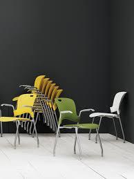Herman Miller Furniture Design Plans Chairs Herman Miller