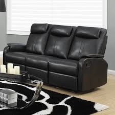 Living Room Furniture Walmart Small Spaces Configurable Sectional Sofa Multiple Colors Walmart