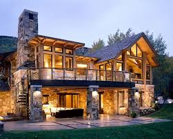 Colorado Home Design New Inspiration