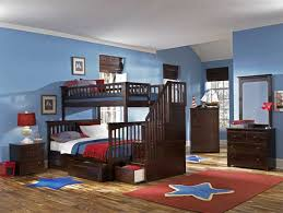 bunk bed room ideas. Unique Bunk Collect This Idea For Bunk Bed Room Ideas