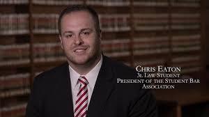 st john s school of law chris eaton st john s school of law chris eaton