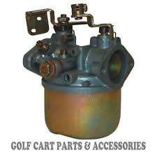 wiring diagram for yamaha g8 gas golf cart the wiring diagram 1983 ez go gas golf cart wiring diagram electrical wiring wiring diagram