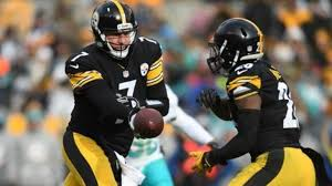 steeler nation is surely surprised with the steelers high standing in nfl network s offseason power rankings despite signing just one player