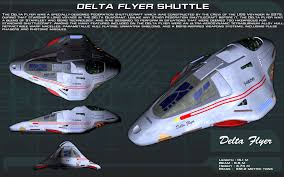 memory alpha delta flyer delta flyer ortho update by unusualsuspex on deviantart