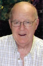 Patrick Walter Tierney Obituary - Montreal, QC